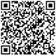 ハロークリーンセンターの携帯サイト