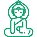 仏壇、仏具